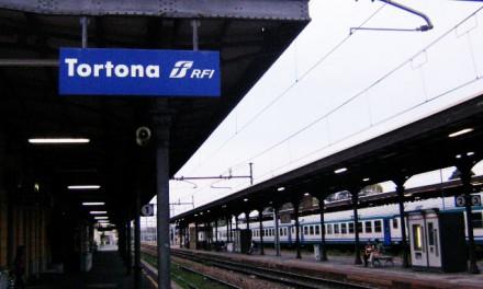 Genova-Milano, il grido di dolore dei pendolari in un libro nero fatto di ritardi, guasti e convogli inadeguati