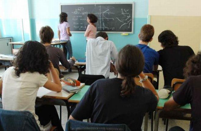 Ad Alessandria un progetto per contrastare la dispersione scolastica