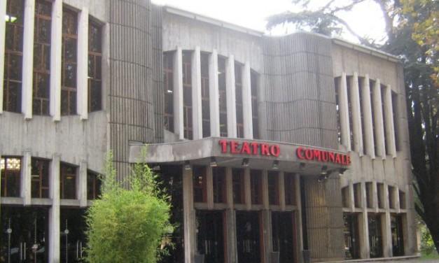 La Cgil preoccupata per il futuro del Teatro Comunale di Alessandria
