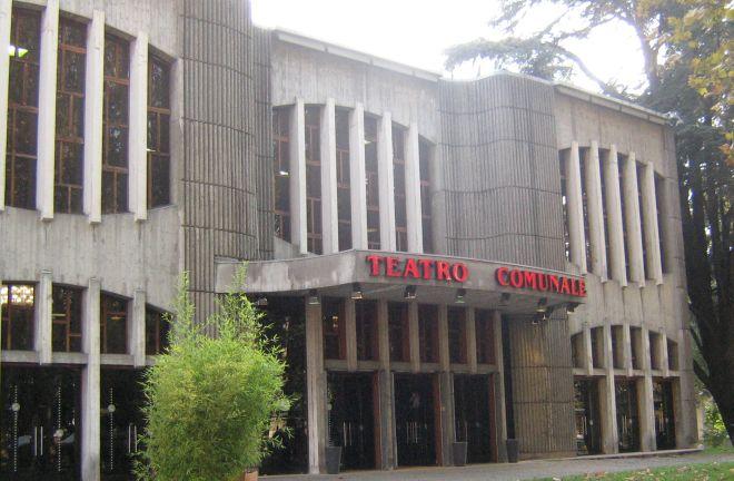 Sabato riapre il teatro comunale di Alessandria dopo 5 anni