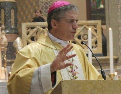 vescovo - 2Q
