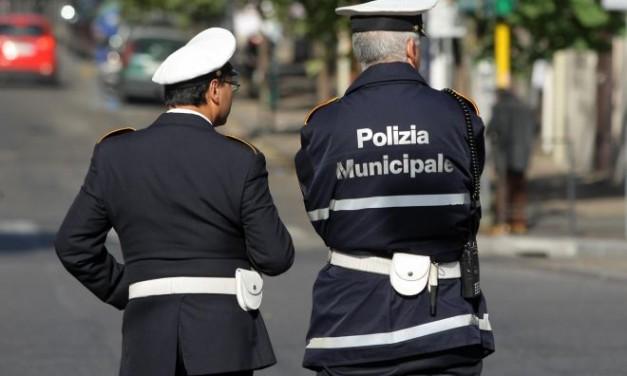 """Ad Alessandria secondo Costantino di """"Cambiamo Alessandria"""" mancano 70 agenti di Polizia"""