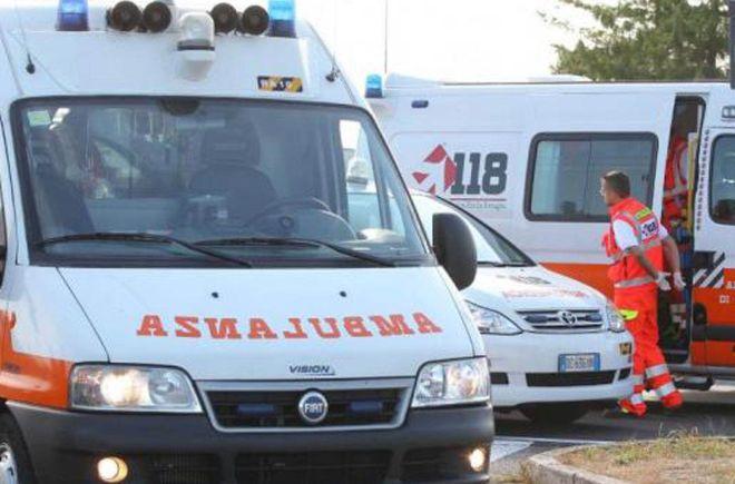 Quarantenne si è impiccato ieri ad Alessandria, ma l'unico giornale a scriverlo siamo noi…..