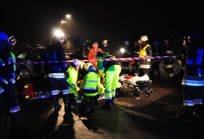 Giovane ragazza di 21 anni muore investita da un'auto a Cassine
