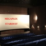 """""""Non è un paese per giovani"""" al Megaplex Stardust di Tortona fino al 29 marzo a prezzo ridotto grazie al Circolo del Cinema"""