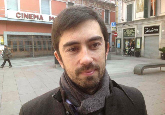 Il Comune di Acqui terme approva i lavori in strada Maggiora