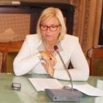 La Provincia di Alessandria conferma di aver messo il sale sulle strade del casalese e monferrato
