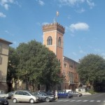 Martedì ad Acqui Terme si presenta un libro su palazzo Levi