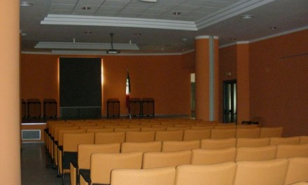 Ad Arquata Scrivia si cercano attori e attrici per una nuova produzione del teatro della Juta