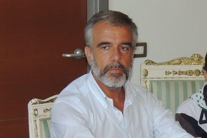 Bardone sorpreso per le dicharazioni di Silvestri pensa già al nuovi vice sindaco (Fara o Semino?)