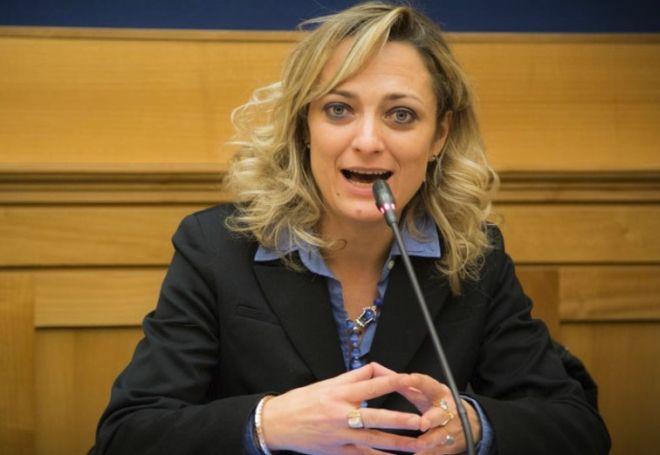 A Novi un incontro pubblico per capire come accedere ai Fondi Europei
