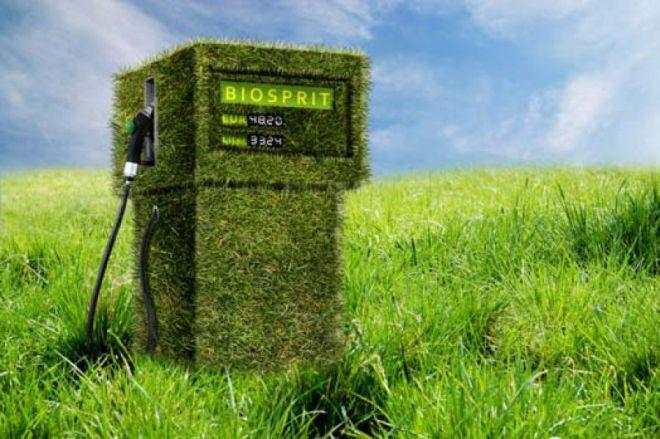 Quali scenari di utilizzo per il biometano? Se ne parla il 3 marzo, a Tortona