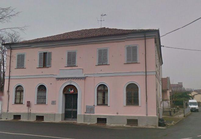 Presso il Comune di Boscomarengo Libera presenta i beni confiscati alla Mafia