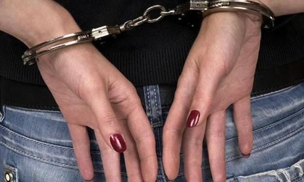Giovane donna non rispetta l'obbligo di non allontanarsi da Viguzzolo e finisce in carcere