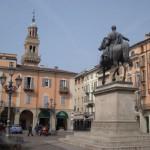 Capitale italiana della cultura 2020: grande soddisfazione per Casale Monferrato nella short list