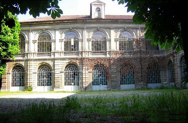 Al via i lavori per la nuova scuola di Casale Monferrato