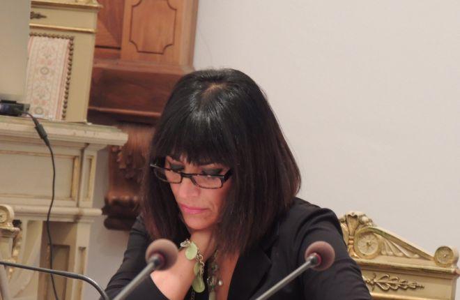 """La figuraccia di Tortona e dell'assessore Colacino sulle riprese in streaming: """"Non vedete ma sentite"""""""