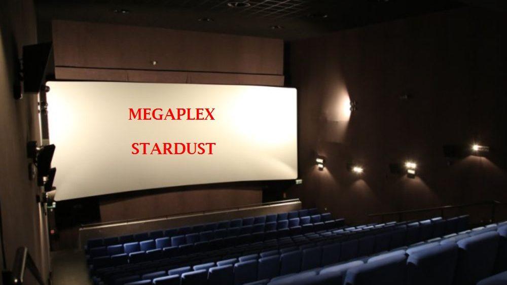 """""""La Scuola cattolica"""" al Megaplex Stardust di Tortona sino al 13 ottobre a prezzo ridotto grazie al Circolo del Cinema"""