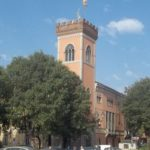 Il Comune di Acqui Terme stanzia 115 mila euro per favorire il turismo in città