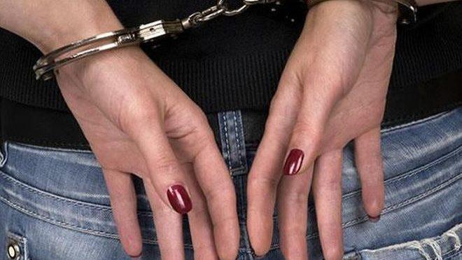 Carabinieri Sanremo: due donne arrestate per rapine e furti ai danni di persone anziane