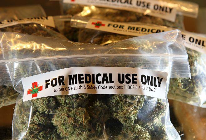 Nuove norme della Regione per l'uso di droghe contro le malattie dolorose