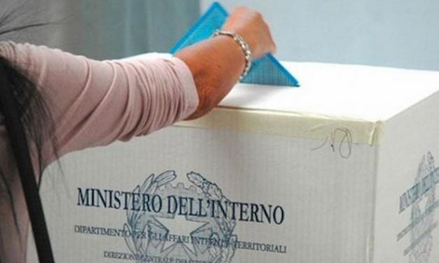 I Risultati delle elezioni comunali in provincia di Alessandria