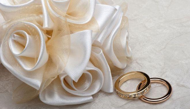 A Novi una festa per le nozze d'oro e di diamante di 272 coppie