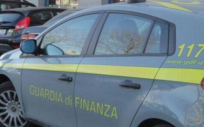 Indagato per peculato il vecchio vertice della Croce Rossa di Casale Monferrato. Ammanchi per 173 mila euro