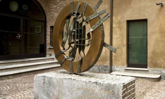La Fondazione Cassa di Risparmio di Tortona stanzia 80 mila euro a favore della cultura