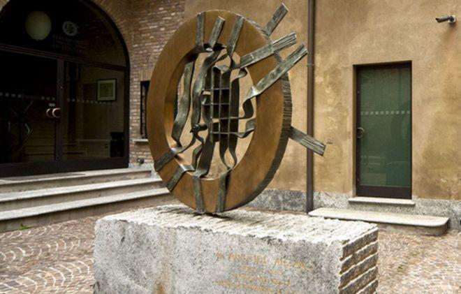 La Fondazione Cassa di Risparmio di Tortona finanzia tre incontri di filosofia al via domani