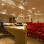 Mercoledì alla Sala della Fondazione Cassa di Risparmio di Tortona un convegno scientifico del Lions