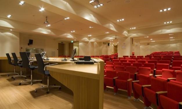 Domenica alla Sala della Fondazione di Tortona un convegno su Aldo Moro
