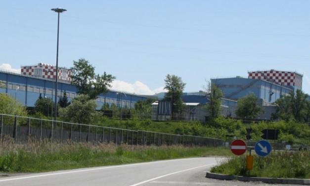 Preoccupazione per il PD di Novi Ligure per lo stabilimento locale dell'Ilva