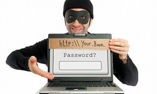 Attenzione alla nuova truffa online dove ti chiedono di pagare 282 euro: questa email è falsa!