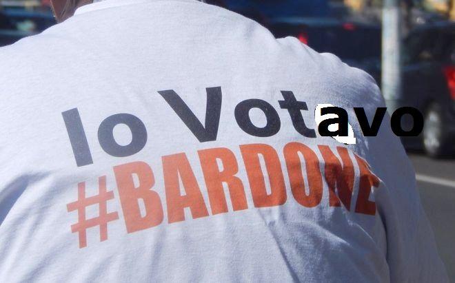 Un ex elettore di Bardone critica l'operato del sindaco di Tortona