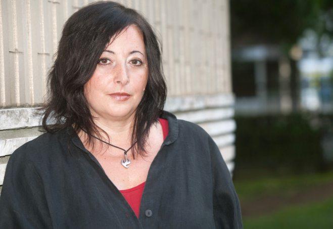 Ad Alessandria un incontro con la criminologa Cinzia Mammoliti