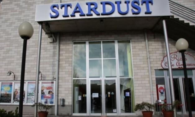 Venerdì al Megaplex Stardust di Tortona un evento speciale grazie alla Fondazione Cassa di Risparmio di Tortona