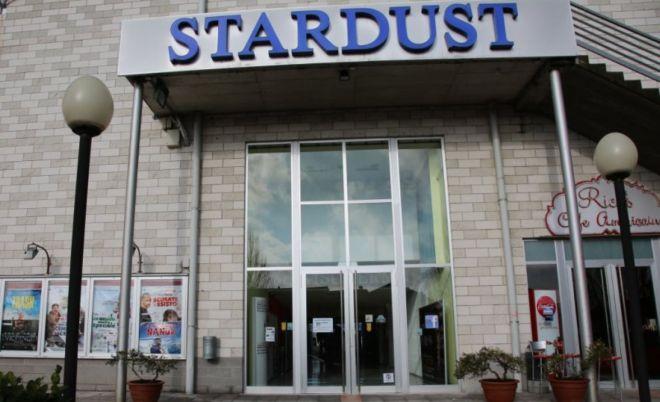 Trame e orari dei film che si possono vedere oggi con 2 euro al Megaplex Stardust