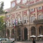 Scuole fredde ad Alessandria, il Comune si attiva