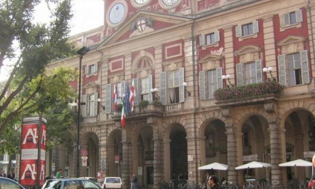 Mercoledì ad Alessandria una camminata in memoria dell'ex sindaco Francesca Calvo