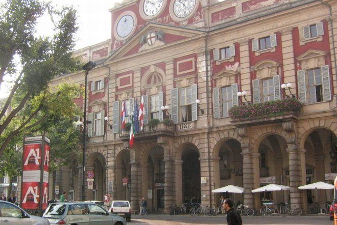 Ad Alessandria ritrovate 8 biciclette: se sono le vostre fatevi avanti