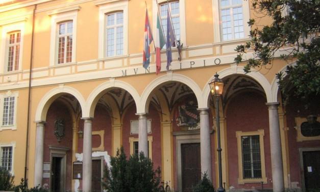 Il Sindaco di Castelnuovo Scrivia vuole limitare l'azione della minoranza?