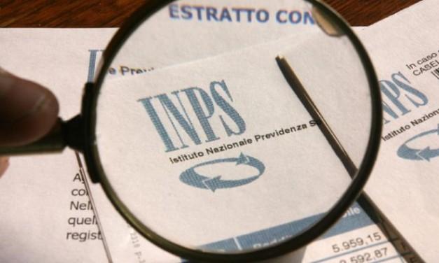 Boom di domande ad Alessandria per la pensione anticipata a quota cento