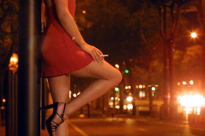 Alessandria, 13 prostitute controllate dalla Polizia, tre allontanate