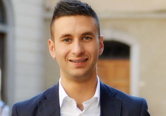 Riboldi propone alla Provincia di Alessandria di incentivare il controllo del vicinato contro la delinquenza