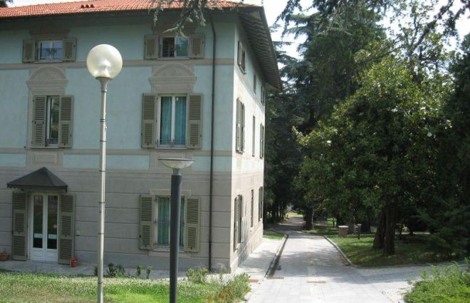 "A Serravalle riprende ""Topini in biblioteca"""