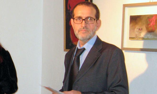 Inaugurata la mostra di Feliscatus a Tortona, aperta fino al 6 marzo