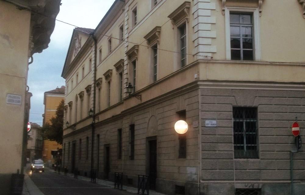 Il Comune di Tortona riprende in mano la gestione del teatro Civico, basta affidamenti a privati