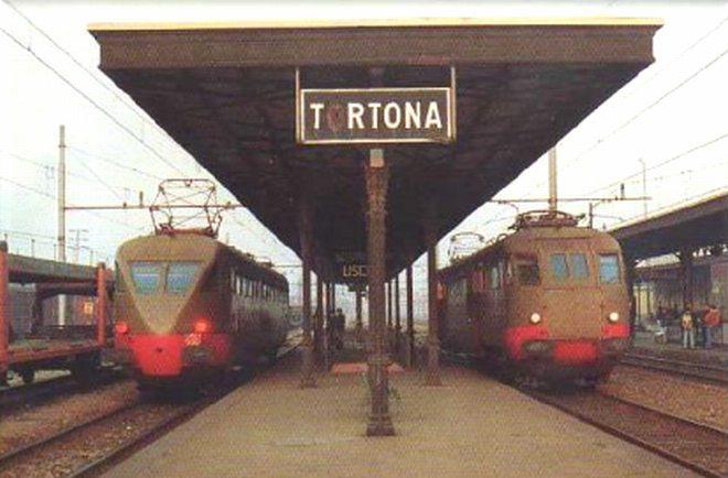 La sanità a Novi Ligure, ma da Tortona i mezzi pubblici sono quasi inesistenti. Cosa fa chi non ha l'auto?