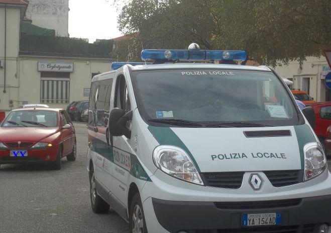 Venerdì un incontro sulla sicurezza al Salone Tartara di Casale Monferrato